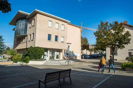 Place Mairie-7