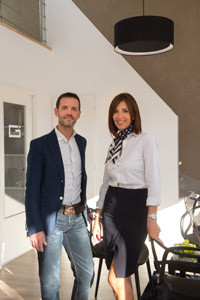 agents-immobilier-1379