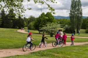 Parc Lacroix-Laval-9566