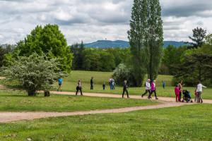 Parc Lacroix-Laval-9570