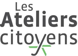 logo-ateliers-citoyens2