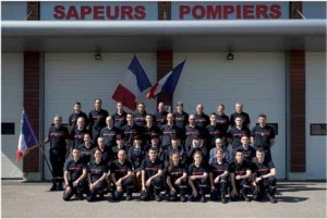 sapeurs-pompiers 1