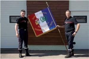 sapeurs-pompiers 2